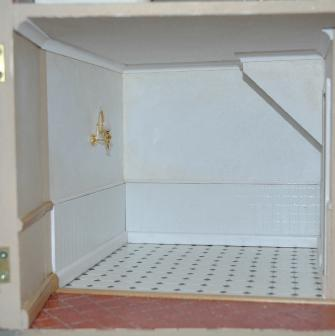dollshouse bathroom